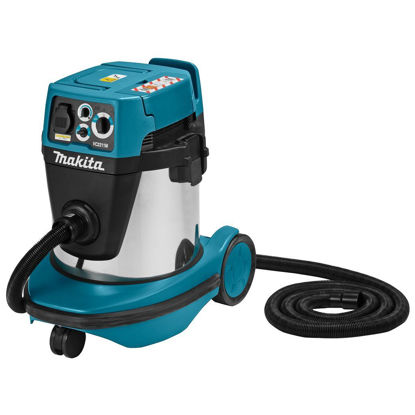 Picture of Makita Vacuum Cleaner VC1310L