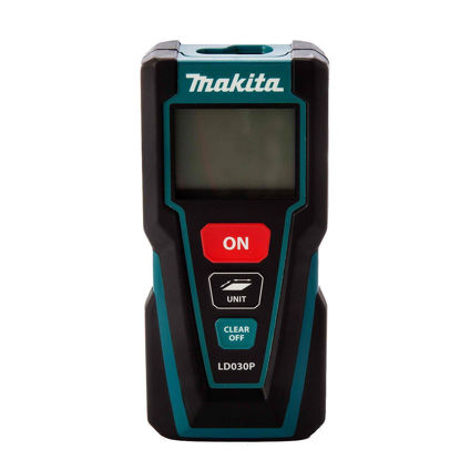 Picture of Makita Laser Distance LD030P