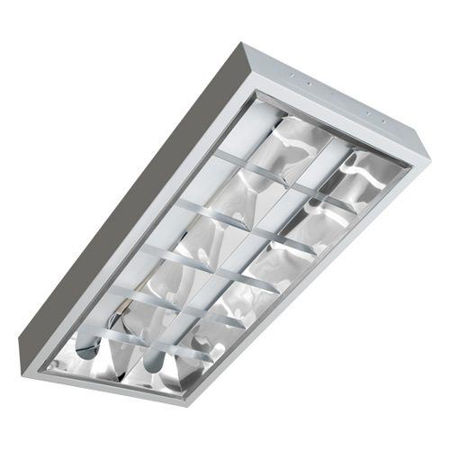 Picture for category Louver
