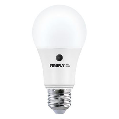 Picture of Firefly Led Bulb FBF110DL
