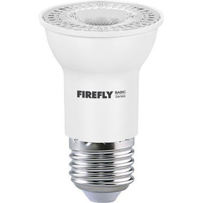 Picture of Firefly Led Non A-Bulb Mr16 EBH303WWE27