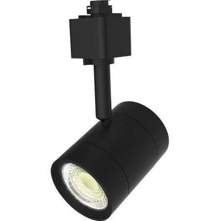 Picture for category Led Track Light