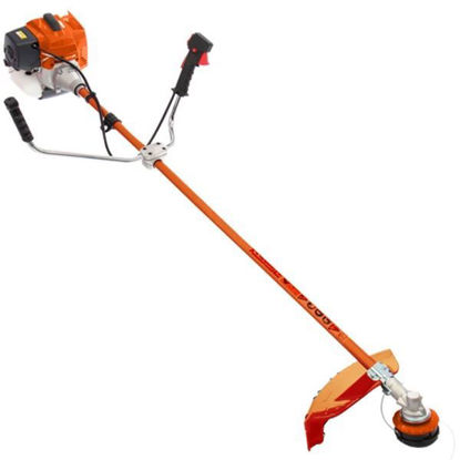 Picture of Powerhouse Brush Cutter