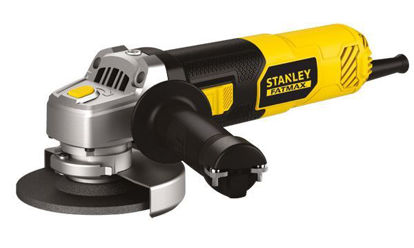 Picture of Stanley Angle Grinder STSTGL2218