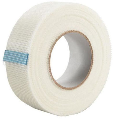 Picture of KL & Ling Dry Wall Joint Tape KIDWJT