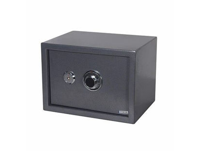 Picture of Safewell Mechanical Safe SF300BMGRP