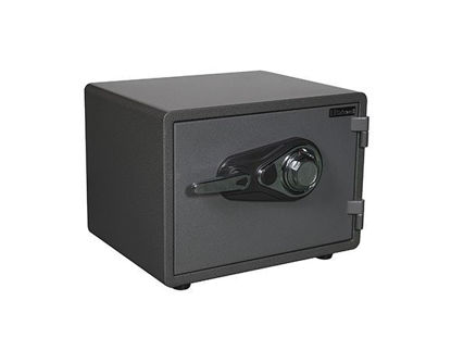Picture of Safewell Mechanical Fireproof Safe SFYB530ALPC