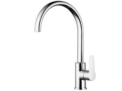 Picture of Delta Celeste Single Handle 33501