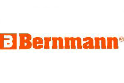 Picture for manufacturer Bernmann