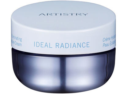 Picture of Artistry Illuminating Moisture Cream