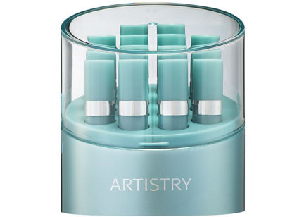 Picture of Artistry Intensive Skincare 14 Night Restore