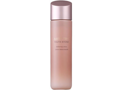 Picture of Artistry Xtend Softening Lotion
