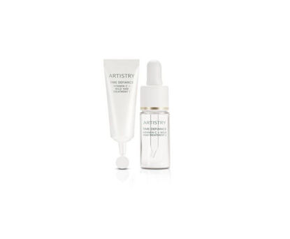 Picture of Artistry Vitamin C+ Wild Yam