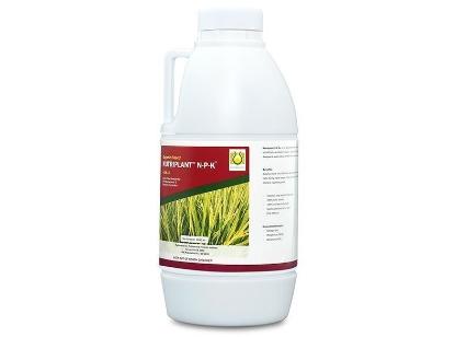 Picture of Nutriplant NPK