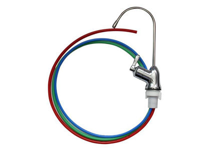 Picture of eSpring Auxillary Faucet