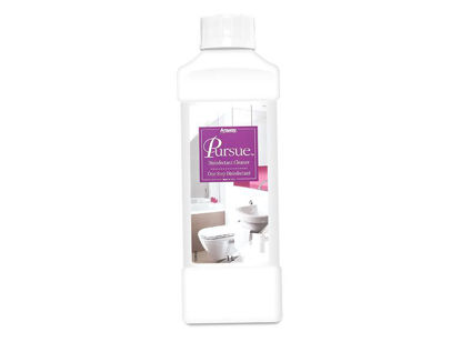 Picture of Pursue Disinfectant Cleaner One Step Disinfectant