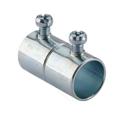 Picture of Set Screw Coupling