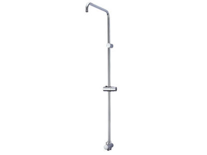 Picture of Delta Shower Bar ISP00059/SP00009