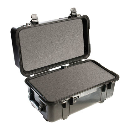 Picture of 1460 Pelican- Protector Case
