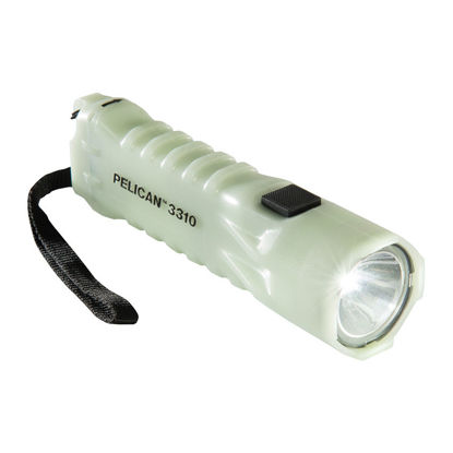 Picture of 3310PL Pelican- Flashlight
