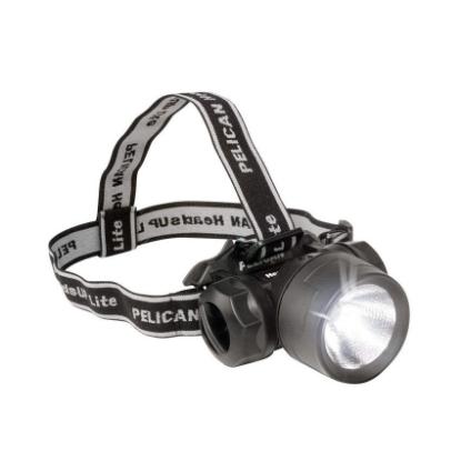 Picture of 2680 Pelican- Headlamp