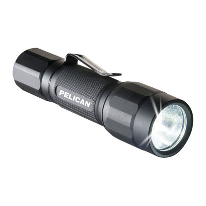Picture of 2350 Pelican- Tactical Flashlight