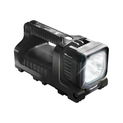 Picture of 9410L Pelican- Flashlight