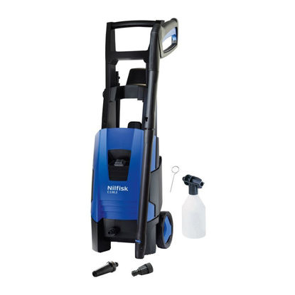 Picture of C130.2-8 Pressure Washer- NFC13028