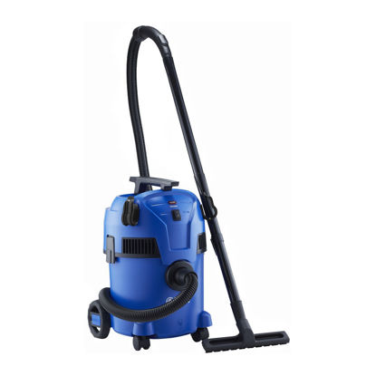 Picture of MULTI II 22 VACUUM CLEANER - NFMULTIII22