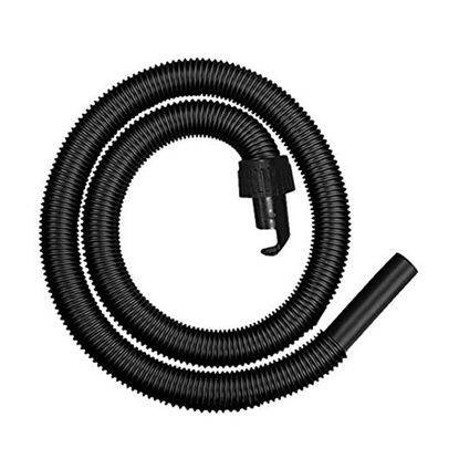 Picture of Flexible Hose 1.2M X 32MM- ST251203