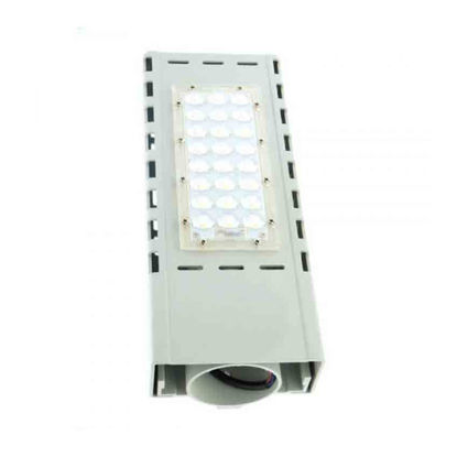Picture of LED Street light 50W