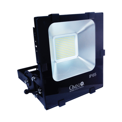 Picture of LED Flood Lamp 200W