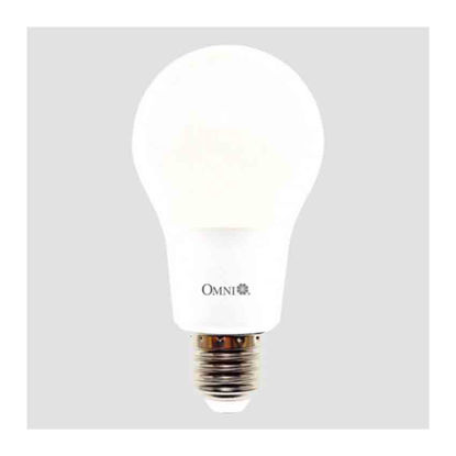 Picture of LED A65 Bulb 12W
