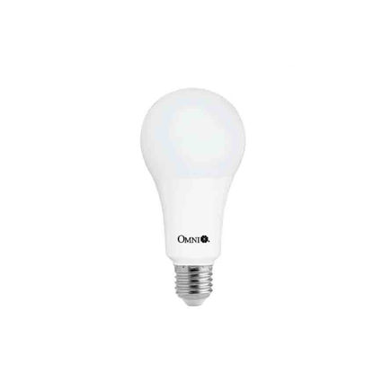 Picture of LED A72 Bulb 15W