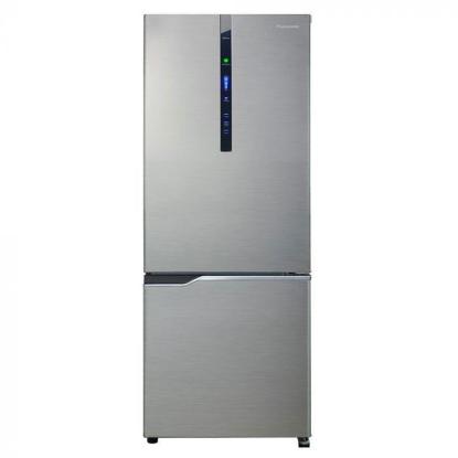 Picture of PANASONIC NR-BV328XSPH 10.2 cu.ft Bottom Freezer Inverter Compressor