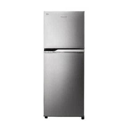 Picture of Panasonic 2-Door Refrigerator NR-BP7716AN