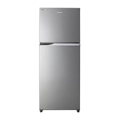 Picture of Panasonic 2-Door Top Freezer Fridge NR-BD468PS