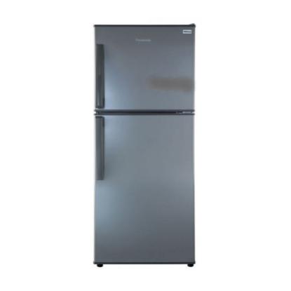 Picture of Panasonic 2-Door Top Freezer NR-BP7617Q