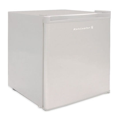 Picture of Kelvinator Personal Refrigerator KPR50MN