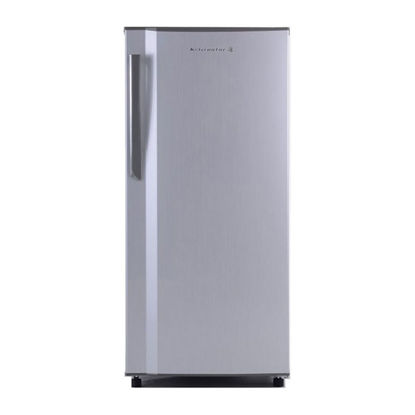 Picture of Kelvinator Single Door Refrigerator - KSD172SA