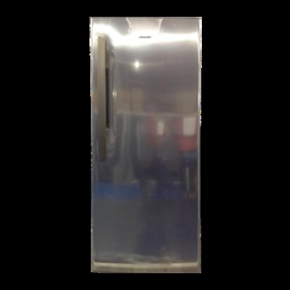 Picture of Markes  Stainless Steel Door Upright Freezer -  MUF-178SSJ