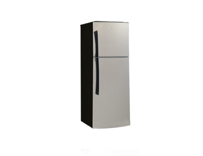Picture of Markes Two Door Semi Inverter - MRT-375SLH