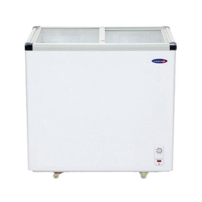 Picture of Fujidenzo Chest Freezer FD 07 ADF