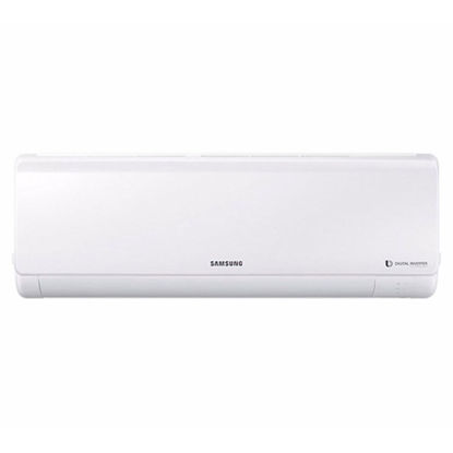 Picture of SAMSUNG AR12MVFHHWKNTC 1.5HP, Basic Inverter