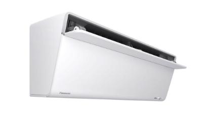 Picture of Panasonic Elite Inverter CS/CU-VU9UKQ