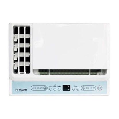 Picture of Hitachi Window Type Aircon with Remote  RA-10SR