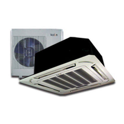 Picture of Kolin Ceiling Cassette Aircon KLM-SS70-2C1M