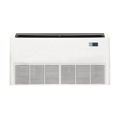 Picture of Kolin Ceiling Mounted Aircon - KLM-SC40-2C1T