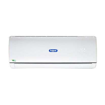 Picture of Koppel Wall Mounted Type Aircon KSW-09R5CA