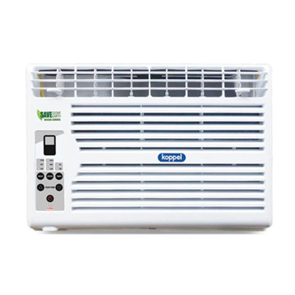 Picture of Koppel Window Type Aircon KWR-06R5A